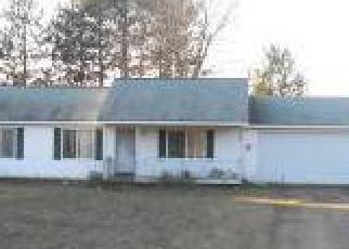 Foreclosure  id: 3957185