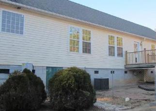Foreclosure  id: 3957227