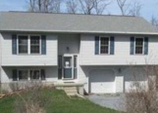 Foreclosure  id: 3958166