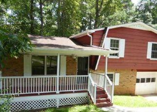 Foreclosure  id: 3959137