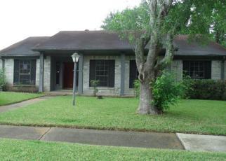 Foreclosure  id: 3959630