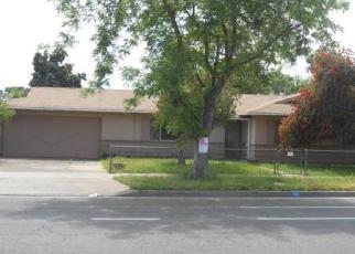 Foreclosure  id: 3960036