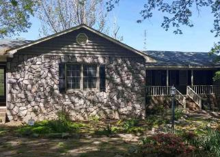 Foreclosure  id: 3960187