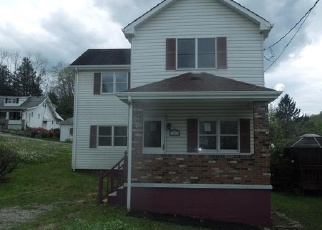 Foreclosure  id: 3960872