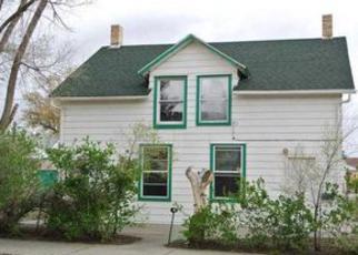 Foreclosure  id: 3961233