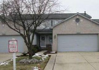 Foreclosure  id: 3961251