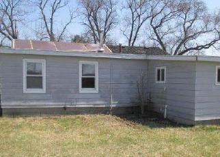 Foreclosure  id: 3961636