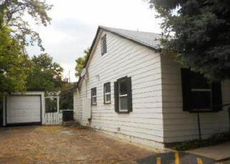 Foreclosure  id: 3962355