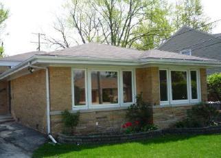 Foreclosure  id: 3962539