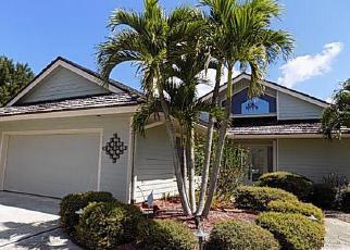 Foreclosure  id: 3962686