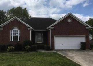 Foreclosure  id: 3962954
