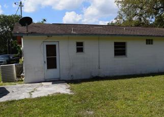 Foreclosure  id: 3962958