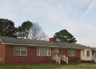 Foreclosure  id: 3963034