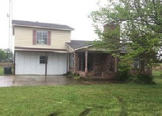 Foreclosure  id: 3963350