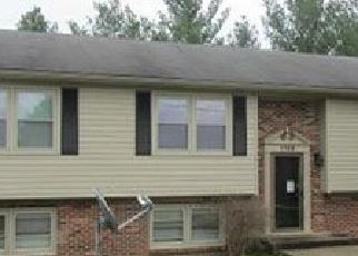 Foreclosure  id: 3963915
