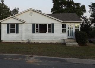 Foreclosure  id: 3964459