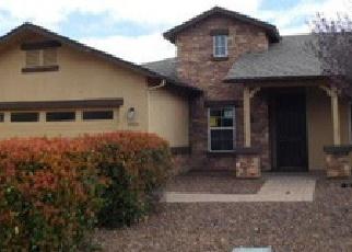 Foreclosure  id: 3964735