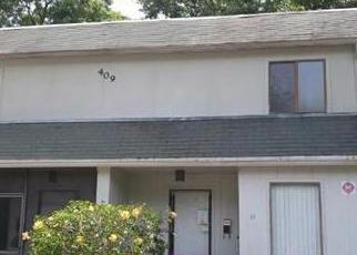 Foreclosure  id: 3965154