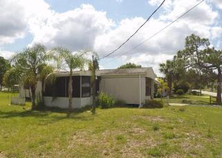 Foreclosure  id: 3965233