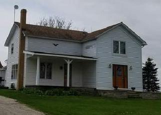 Foreclosure  id: 3965317