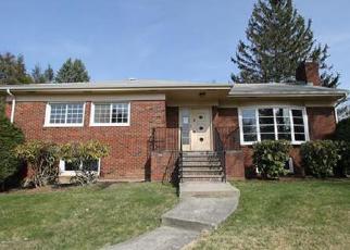 Foreclosure  id: 3965551