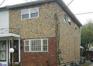 Foreclosure  id: 3965685