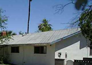 Foreclosure  id: 3965853