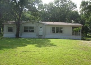 Foreclosure  id: 3966024