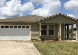 Foreclosure  id: 3966054