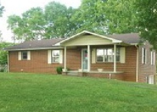 Foreclosure  id: 3966081
