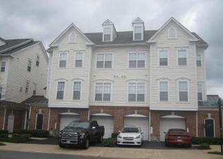 Foreclosure  id: 3966483