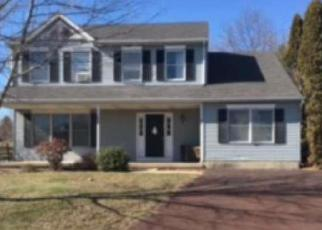Foreclosure  id: 3966596