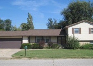 Foreclosure  id: 3967454