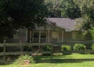 Foreclosure  id: 3967852