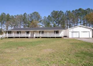 Foreclosure  id: 3968508