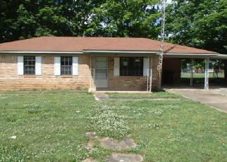 Foreclosure  id: 3968573