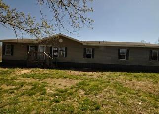 Foreclosure  id: 3968635
