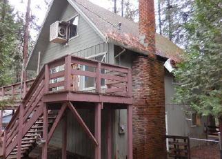 Foreclosure  id: 3968667