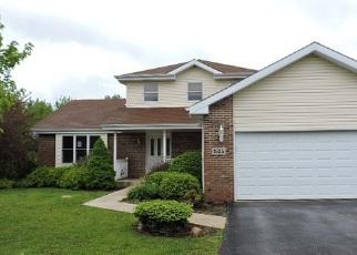 Foreclosure  id: 3968961