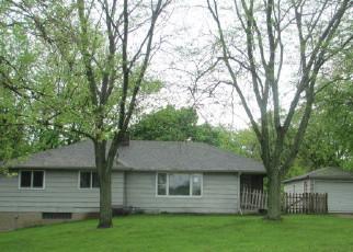 Foreclosure  id: 3968971