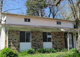 Foreclosure  id: 3969266