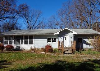 Foreclosure  id: 3969458