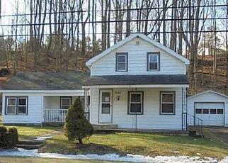 Foreclosure  id: 3969516