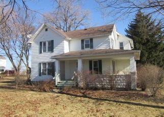 Foreclosure  id: 3969688