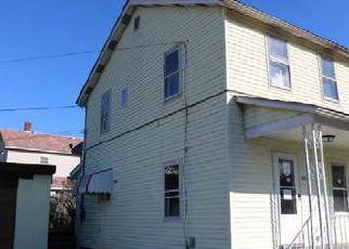 Foreclosure  id: 3969819