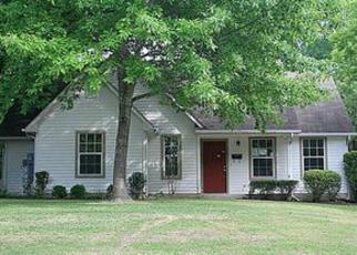 Foreclosure  id: 3969995