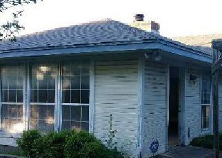 Foreclosure  id: 3970010