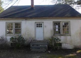 Foreclosure  id: 3970140