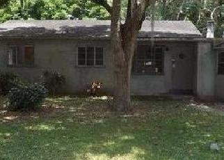 Foreclosure  id: 3970438
