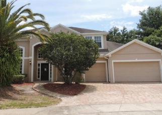 Foreclosure  id: 3970518
